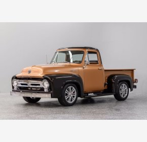 1954 Ford F100 for sale 101446890