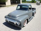 1954 Ford F100 for sale 101472152