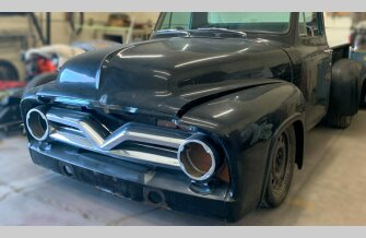 1954 Ford F100 for sale 101491339