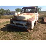 1954 Ford F100 for sale 101537842