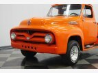 1954 Ford F100 for sale 101560029