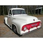 1954 Ford F100 for sale 101583378