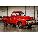 1954 Ford F100 for sale 101594507