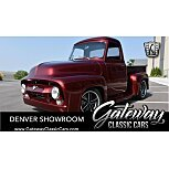 1954 Ford F100 for sale 101595552