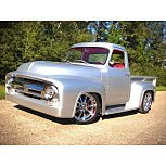 1954 Ford F100 for sale 101603797