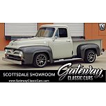 1954 Ford F100 for sale 101607076