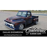 1954 Ford F100 for sale 101627512