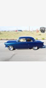 1954 Ford Mainline for sale 101239295