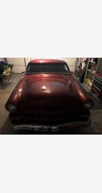 1954 Ford Mainline for sale 101362418