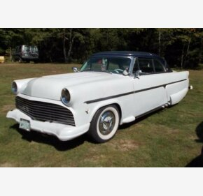 1954 Ford Other Ford Models for sale 100909508