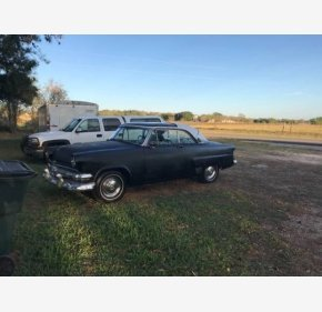 1954 Ford Other Ford Models for sale 100940704