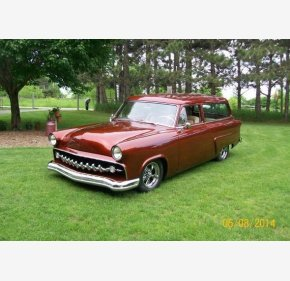 1954 Ford Other Ford Models for sale 101004495