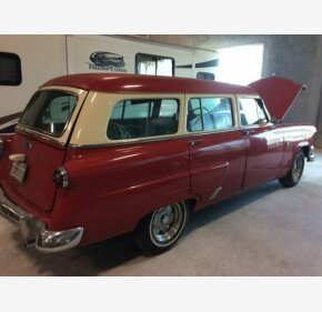 1954 Ford Other Ford Models for sale 101040128