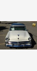 1954 Ford Other Ford Models for sale 101045099