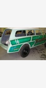1954 Ford Other Ford Models for sale 101063046