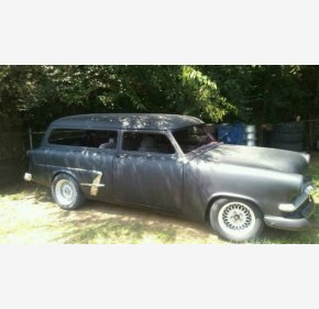 1954 Ford Other Ford Models for sale 101086529