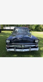 1954 Ford Other Ford Models for sale 101146198
