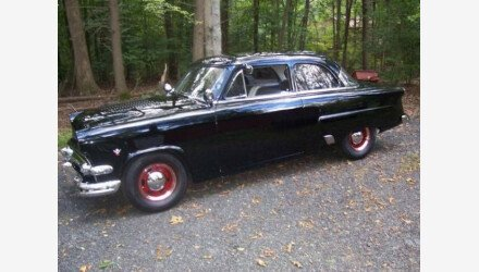 1954 Ford Other Ford Models for sale 101230016