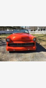 1954 Ford Other Ford Models for sale 101254260