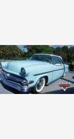 1954 Ford Other Ford Models for sale 101338604