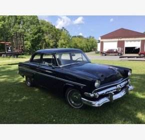 1954 Ford Other Ford Models for sale 101350593