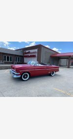 1954 Ford Other Ford Models for sale 101358894