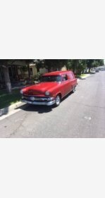 1954 Ford Other Ford Models for sale 101366807