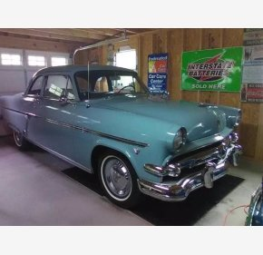 1954 Ford Other Ford Models for sale 101386342