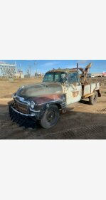 1954 GMC Pickup for sale 101211527