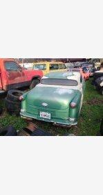 1954 Hudson Jet for sale 101210719