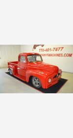 1954 International Harvester Other IHC Models for sale 101167012