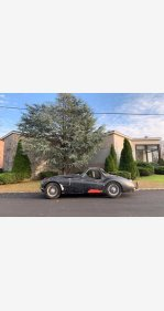 1954 Jaguar XK 120 for sale 101403570