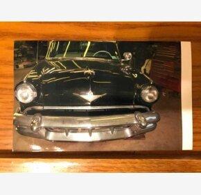 1954 Lincoln Capri for sale 101128776