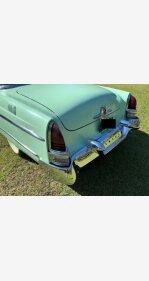 1954 Lincoln Capri for sale 101262232
