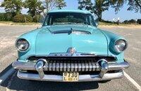1954 Mercury Custom for sale 101456739