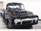 1954 Mercury M-100 for sale 101395184