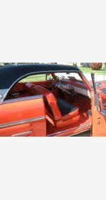 1954 Mercury Monterey for sale 100930334