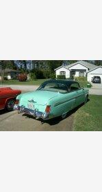 1954 Mercury Monterey for sale 100930339
