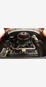 1954 Mercury Monterey for sale 100983334