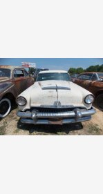 1954 Mercury Monterey for sale 101017332