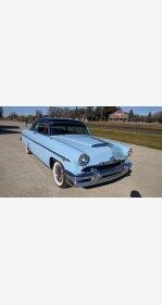 1954 Mercury Monterey for sale 101052472