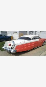 1954 Mercury Monterey for sale 101123163