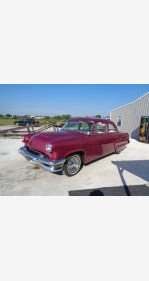 1954 Mercury Monterey for sale 101188595