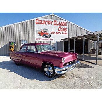 1954 Mercury Monterey for sale 101188595