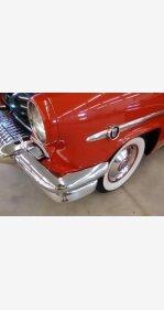 1954 Mercury Monterey for sale 101190104