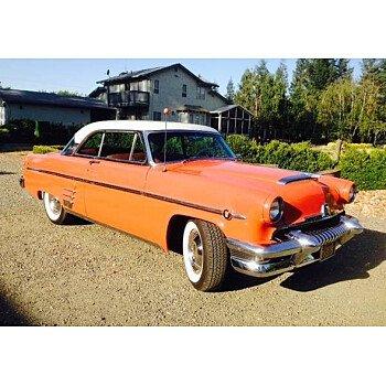 1954 Mercury Monterey for sale 101227622