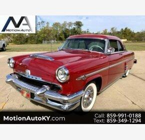 1954 Mercury Monterey for sale 101234950