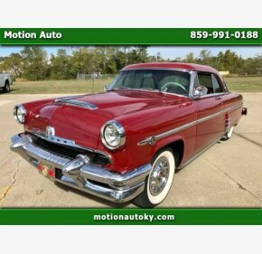 1954 Mercury Monterey for sale 101234950