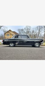 1954 Mercury Monterey for sale 101267901