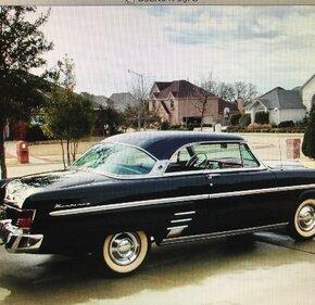 1954 Mercury Monterey for sale 101267938